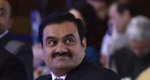 Right Time to BUY Adani Shares - Here's Why