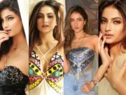 Shweta Tiwari's daughter Palak takes the Internet by storm with latest pics