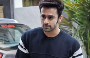 tv-actor-pearl-v-puri-arrested-for-allegedly-raping-5-year-old