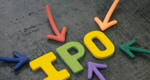 Nykaa, Policybazaar to file draft papers for IPOs Soon