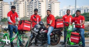 Zomato to open IPO on July 14, plans to raise Rs 9,375 crore