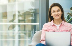 Do's and Don'ts while applying for a home loan online